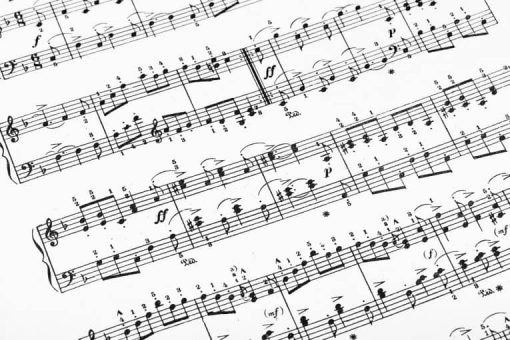 sheet-music-downloads-765x510
